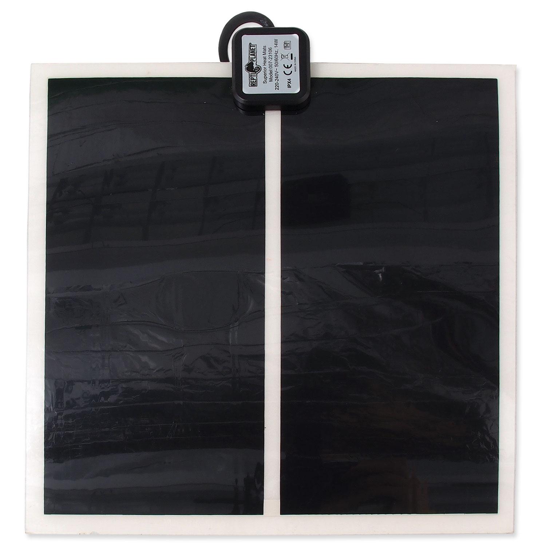 Deska topná REPTI PLANET Superior 28 cm