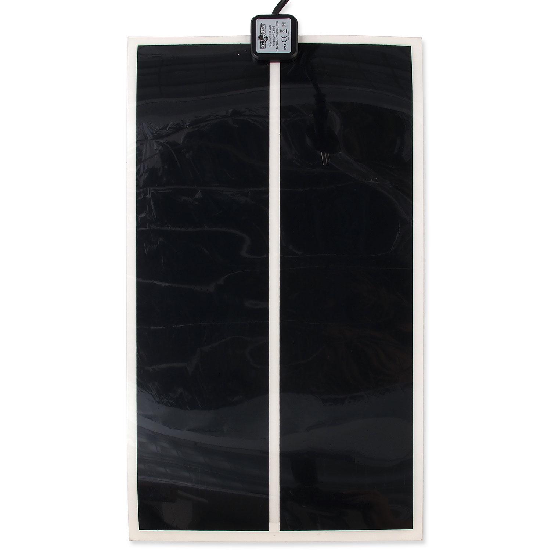 Deska topná REPTI PLANET Superior 53 cm