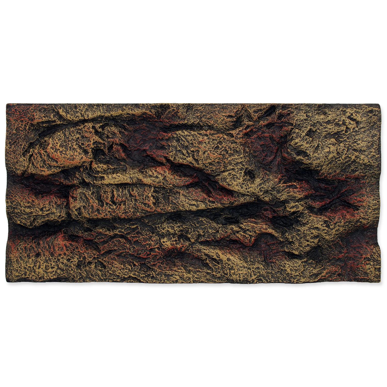 Pozadí REPTI PLANET pěnové 58 x 28,5 cm