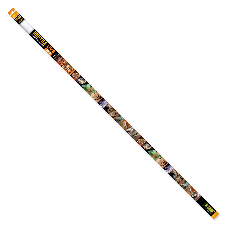 Zářivka EXO TERRA Repti Glo T8 UVB 150 - 120 cm