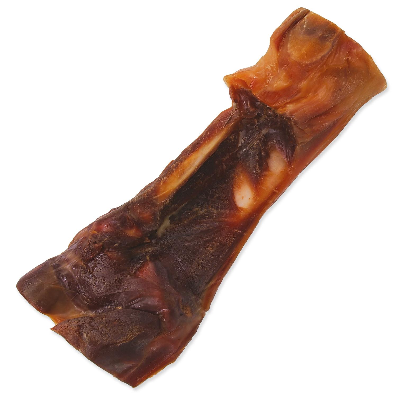 Ham Bone ONTARIO Dog L