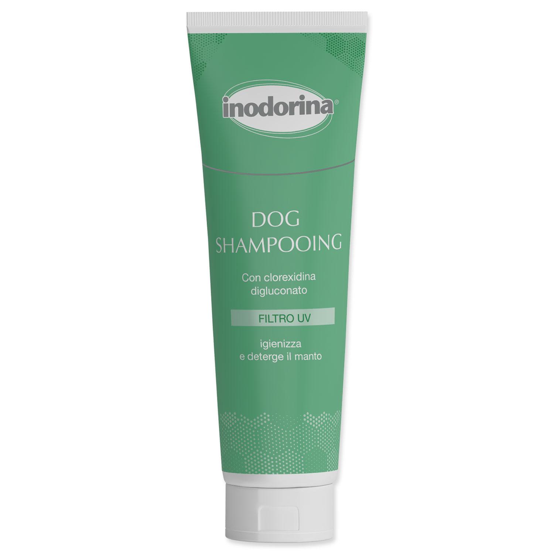 Šampon INODORINA antibakteriální