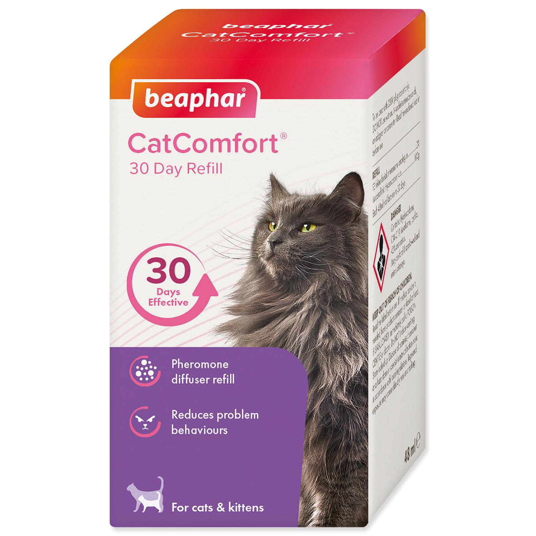 Náplň BEAPHAR náhradní CatComfort 48 ml 1ks