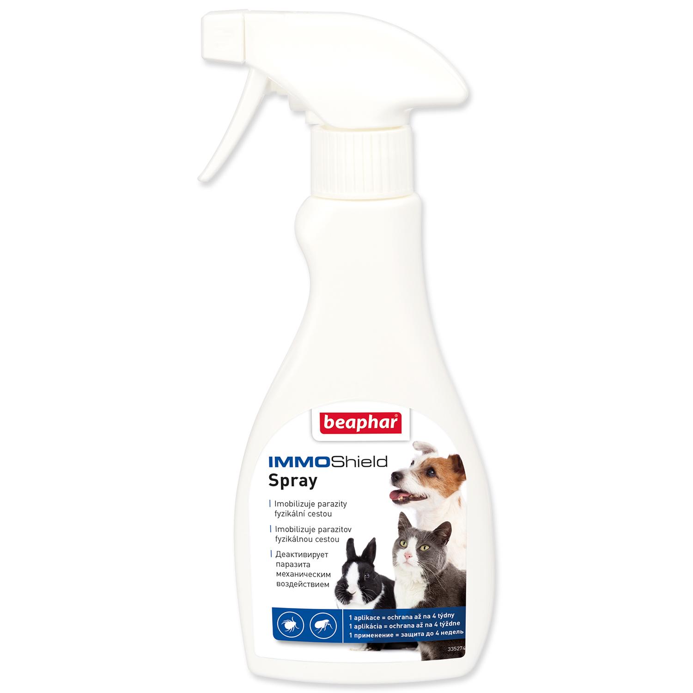 BEAPHAR IMMO Shield Spray