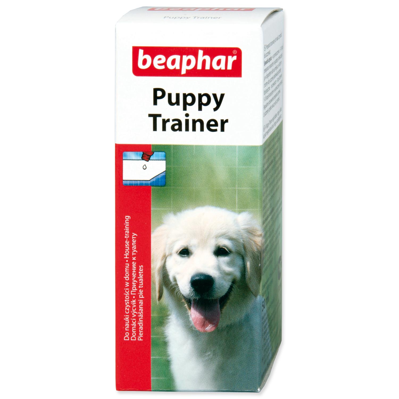 Kapky BEAPHAR Puppy Trainer výcvikové