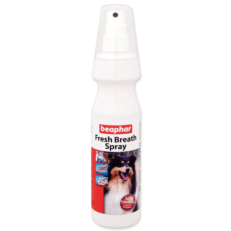 Sprej BEAPHAR Fresh Breath