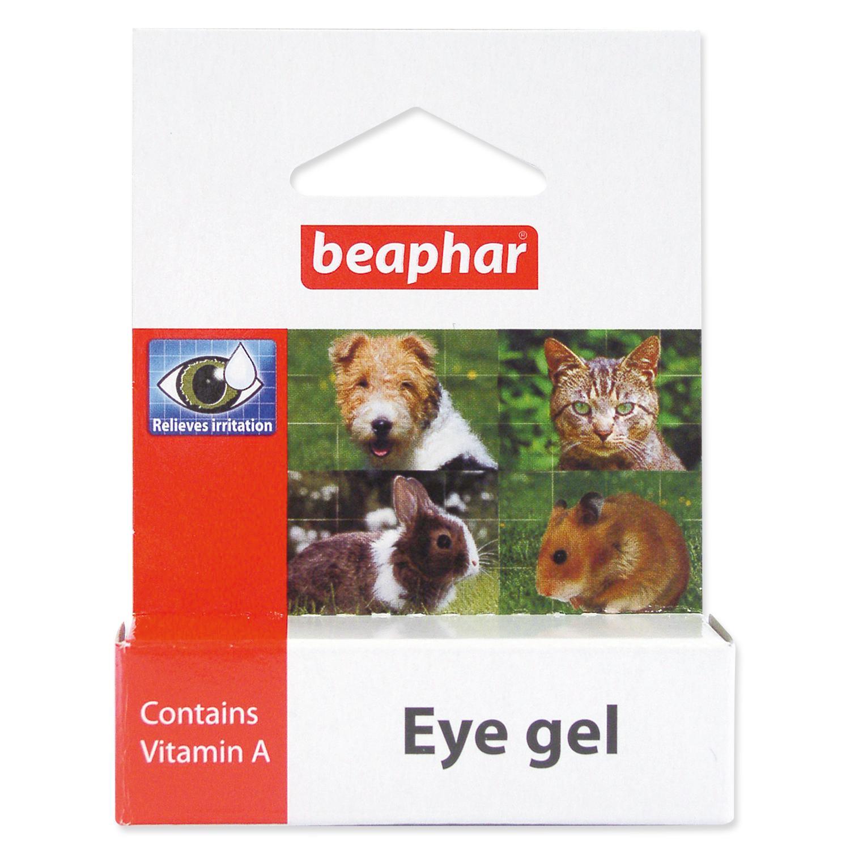 Oční gel BEAPHAR