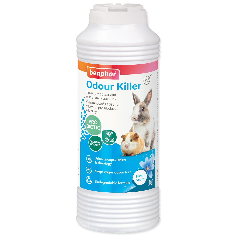 Odstraňovač zápachu BEAPHAR Odour Killer