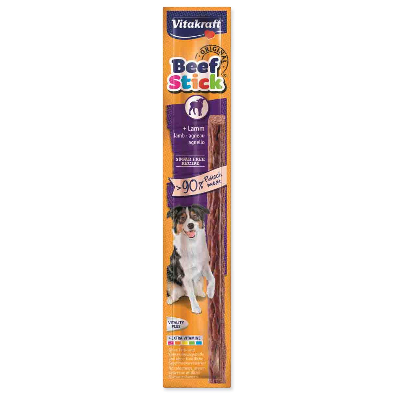 Beef Stick VITAKRAFT Lamb