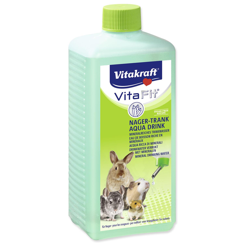 Aqua Drink VITAKRAFT