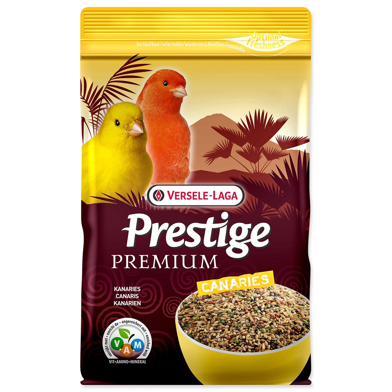 VERSELE-LAGA Premium Prestige pro kanáry