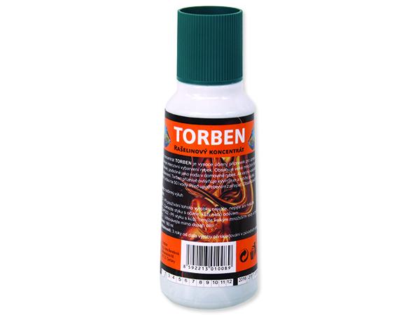 Torben HU-BEN rašelinový koncentrát