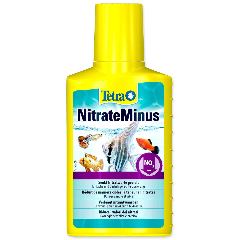 TETRA Aqua Nitrate Minus