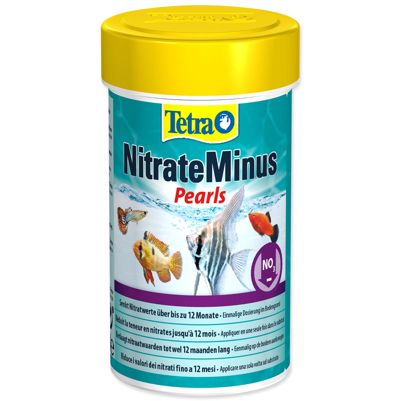 TETRA Aqua Nitrate Minus Pearl