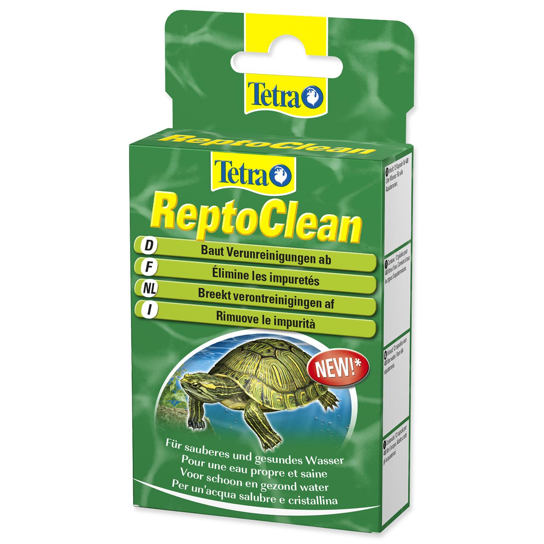 TETRA ReptoClean