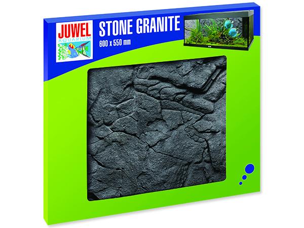 Pozadí JUWEL Stone Granite