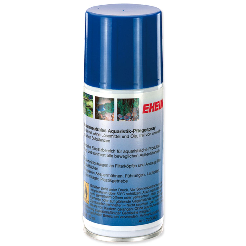 EHEIM silikonový spray