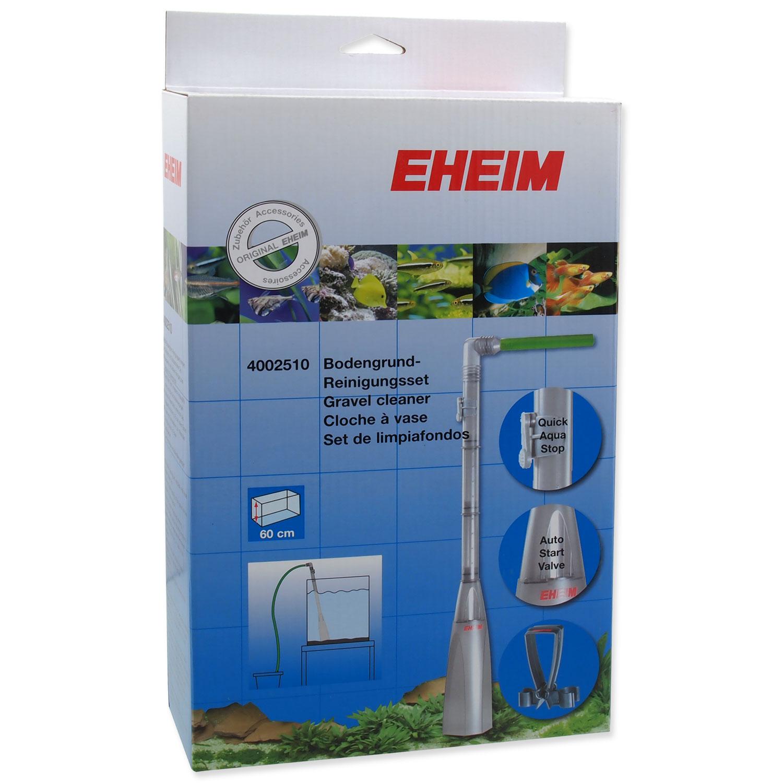 Odkalovač EHEIM set