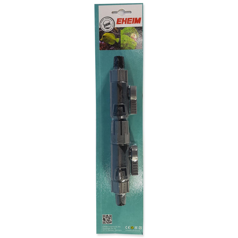 Náhradní ventil EHEIM dvojitý pro hadici 16/22 mm