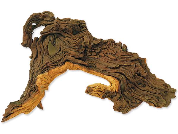 Dekorace HOBBY DOHSE tropical wood M