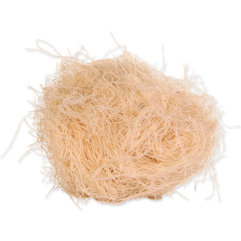 TRIXIE materiál na stavbu hnízda bavlna