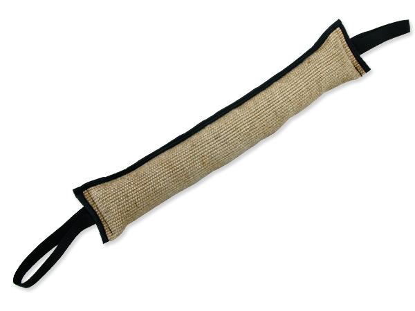 Pešek TRIXIE jutový 60 cm