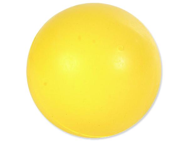 Hračka TRIXIE míč gumový 6 cm
