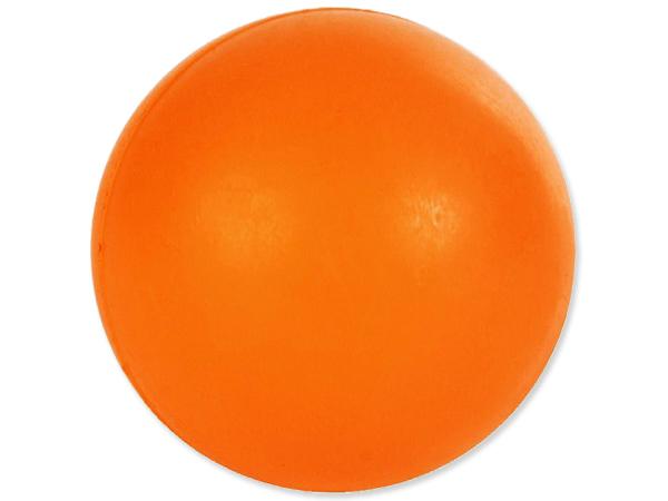 Hračka TRIXIE míč gumový 7 cm