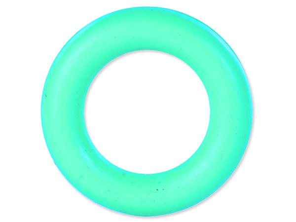 Hračka TRIXIE kroužek gumový 15 cm