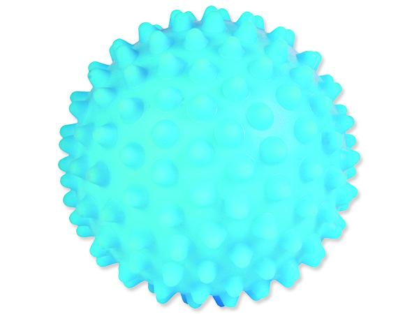 Hračka TRIXIE ježek vinylový 16 cm