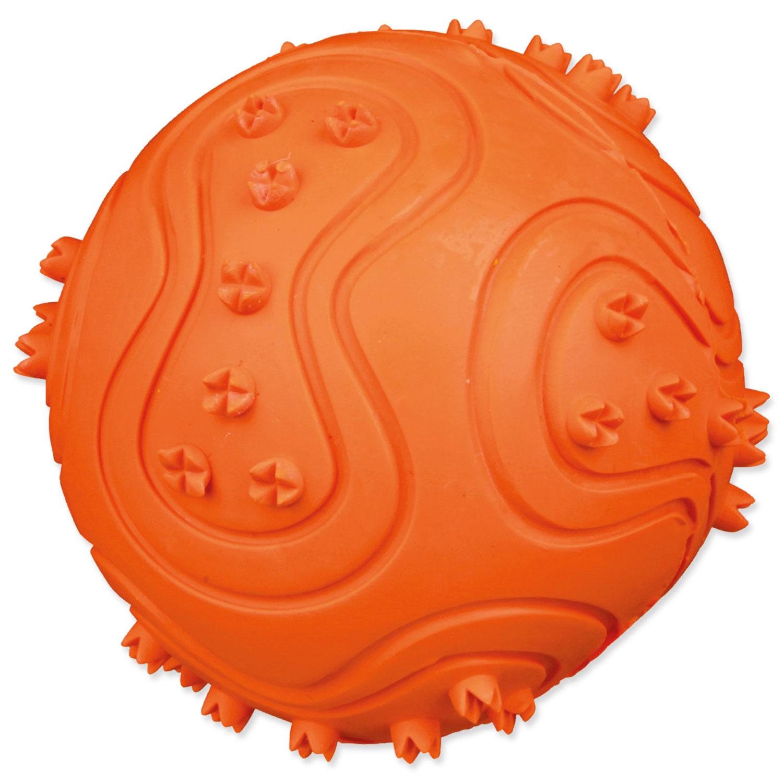Hračka TRIXIE míček 6 cm