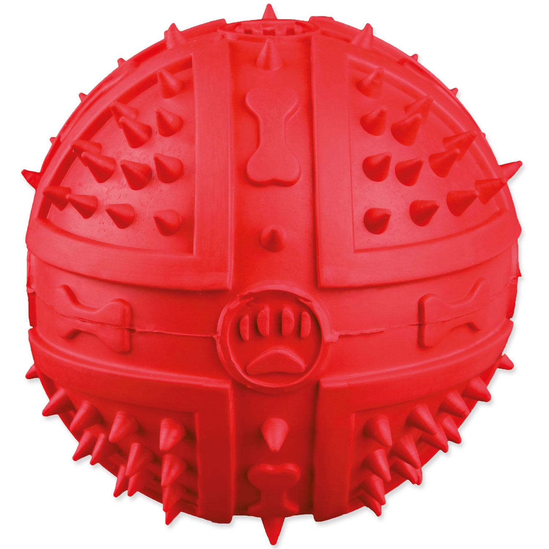Hračka TRIXIE míček 9 cm