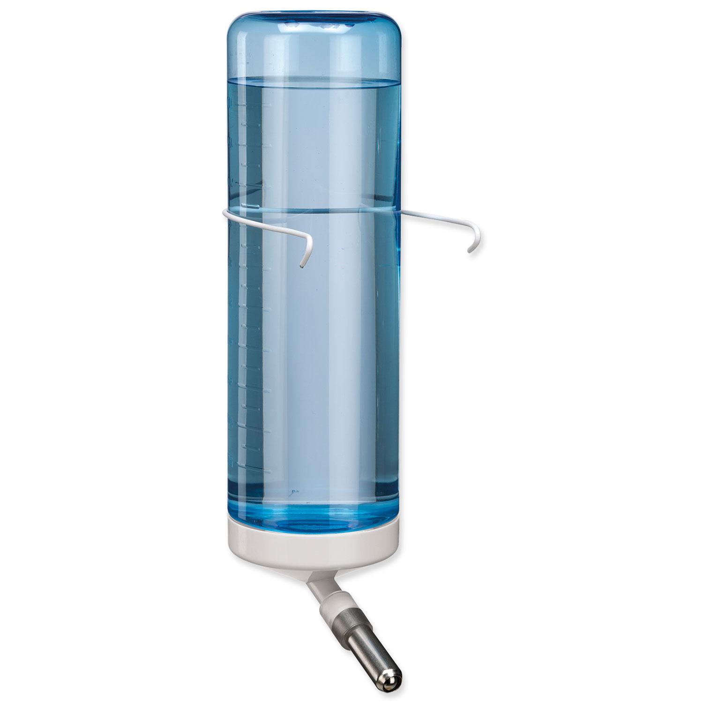 Napaječka FERPLAST Drinky L187 plastová barevná 18 cm